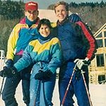 jon-skiing-sq